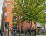 1512 North Campbell Avenue Unit 2, Chicago image
