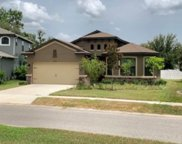 12500 Cricklewood Drive, Spring Hill image