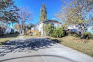 4 Westover Crescent, Willow Creek No. 26, M.D. Of image