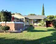 455 Maple Ave, Milpitas image