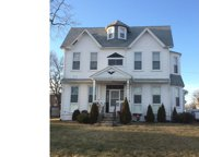 245 E Chester Pike, Ridley Park image