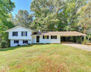 4825 Forest Blvd, Gainesville image