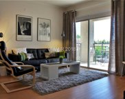 2900 SUNRIDGE HEIGHTS Unit #1535, Henderson image