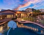 14197 N 109 Street, Scottsdale image