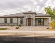 22415 E Sentiero Court, Queen Creek image