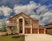 1129 Sampley Ln, Leander image