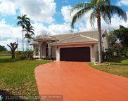 12484 SW 1st St, Coral Springs image
