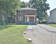 4919 S 2nd St, Louisville image