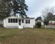 440 Sand Hill Dr., Conway image