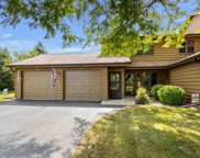1140 Brittany Court, Neenah image
