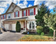 176 Royer Drive, Collegeville image