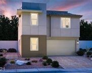 10759 Mulholland Avenue, Las Vegas image