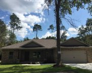 7137 Springhill Rd, Milton image