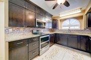 3461 W Golden Lane, Chandler image