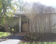 410 6th ST NE, Naples image