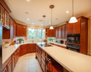 4038 BAYMEADOWS RD, Jacksonville image