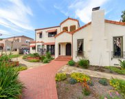 4680 Talmadge Dr, Normal Heights image