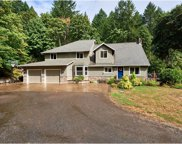 16635 NW COOK  RD, McMinnville image