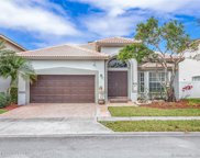 1924 Nw 171st Ave, Pembroke Pines image