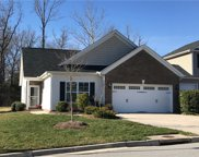 3401 Obsidian Court, High Point image