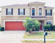 4630 Yellow Bay Drive, Kissimmee image