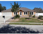 16053 Lagoon Drive, Clermont image