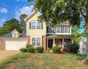 3205  Piercy Woods Court, Charlotte image