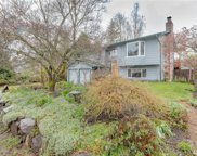 21703 9th Ave W, Bothell image