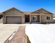 7030 S Brookhill Dr, Cottonwood Heights image
