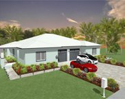 3005/3007 Harold Ave S, Lehigh Acres image