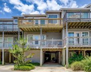 626D Sand Fiddler Circle, Corolla image