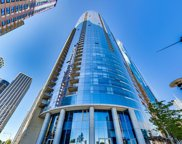 420 East Waterside Drive Unit 4101, Chicago image