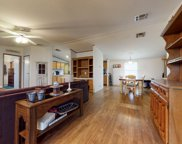 16 Cottonwood  Lane, Los Lunas image