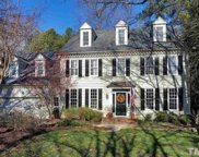 107 Padgett Court, Cary image