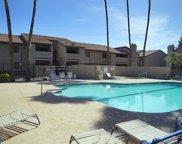 533 W Guadalupe Road Unit #1018, Mesa image