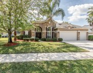 2005 RIVERGATE DR, Fleming Island image