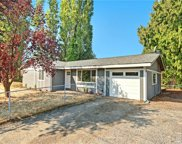 11935 8th Ave SW, Burien image