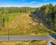 8600 Steamboat Island Road NW, Olympia image