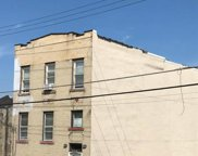 1901 Bedford Ave, Hill District image