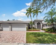 244 Landings Blvd, Weston image