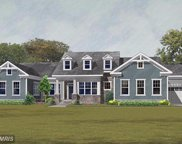 25962 HOMESTEAD LANDING COURT, Ashburn image