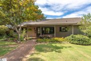 1202 Clearwater Shores Road, Fair Play image