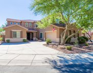 2233 W St Exupery Court, Anthem image