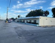 2235 W Old Us Highway 441, Mount Dora image