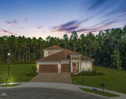 68 STINGRAY BAY RD, Ponte Vedra Beach image