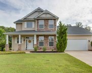 101 Finley Hill Court, Simpsonville image