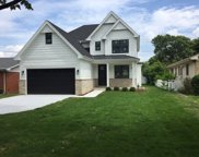 5323 South Catherine Avenue, Countryside image