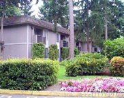 4601 SW 320th St Unit k4, Federal Way image