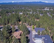 Bend, OR image