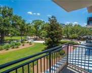 147 Lighthouse Road Unit #667, Hilton Head Island image
